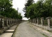 Manastirea Govora - 10001 Manastirea Govora