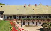Manastirea Govora - 10003 Manastirea Govora