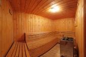 Sauna - 10001 Sauna