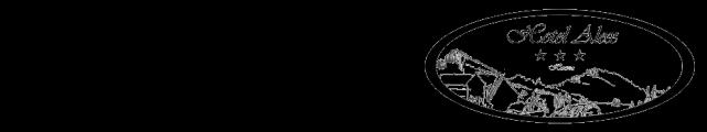 Camera dubla - Cazare -