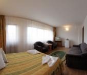 Suita 4 locuri|Apartament