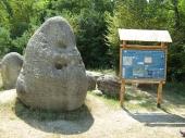 Muzeul Trovantilor